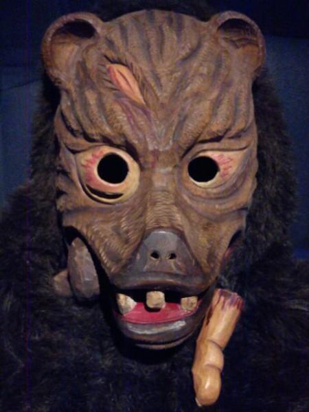 maske-oli